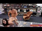 Смотреть любительское порно видео снятой скрытой камерой