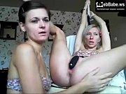 Порно с молодой красивой девушкой с большой попкой