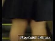 Инцест винтажное эротический фильмы онлайн