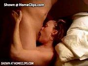 Порно видео кастинг зрелые