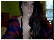 Онлайн красивая девушка с волосатой пиздой