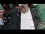Смотреть домашнее порно жену ебут при муже