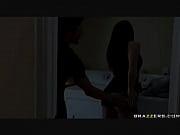Порно онлайн ролики бисексуалы зрелые с молодыми