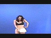 Итальянская порноактриса санди и рокко видео