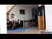 Порно видео писки валосатые кафы