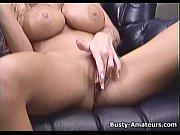 Порно подборки анальных оргазмов телок