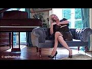 Видео как нодо правильно заниматся сексом