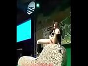 Смотреть онлайн порно лауры синклер