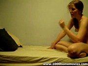 Соблазнительная красотка онлайн секс