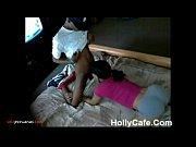 Порно бритиш бейб блэйр хез фото 529-805