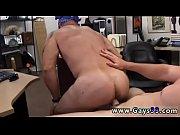 Sextreff trondheim swingers i norge