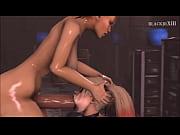 Порно видео новые нарезки жесть жопы