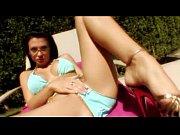 Онлайн видео русские госпожа фетишь