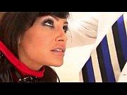 Эротический фильм мельница с любовью тихомировой