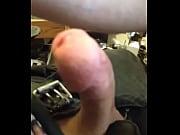 Фото голых ифигуристых девушек халява фото 34-752