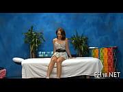Hvad er tantra massage til mænd luksus escort piger