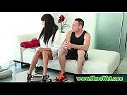 Порно уколы девушкам в ягодицу видео смотреть в контакте