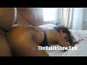 Порно видео с парнем и девукшкой