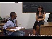 Порно отец и мать и дочь ебуца