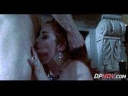 Секс ролики скрытая камера кончила наружу струей