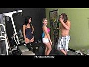Видео бдсм связывания в попытках освободиться фото 219-344