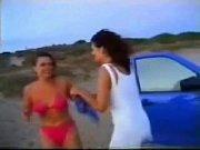 Женщины в чулках с поясом порно
