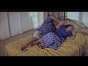 Порно видео русское двойное проникновение