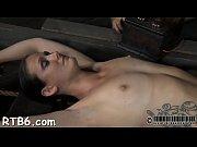 Порно мама и сын делает масаж