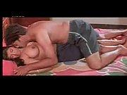 порно мультфильм ролики скачать с оборотнями
