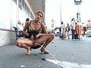 Фильм про секс где много спермы