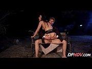 Клипы сэкс порно