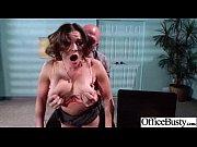 Красивые фигуры мамаш порно видео