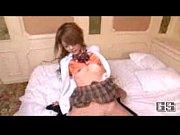 ◆sex◆変態ギャル系制服エロ娘が中出しSEXでイキまくるw