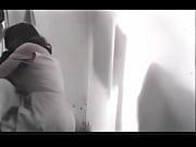 Фильм эротические порно жестко