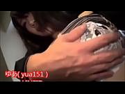 Смотреть видео про сексуальный аэробический массаж