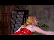 Wasteland Bondage Sex Movie - Loaded Dice(Pt. 2)