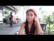 Jyllingevej thai massage danish clara porn