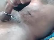 Секс свиртинг у гениколога