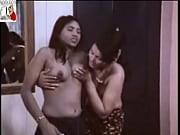 indian bigboobs tanter gjør lesbisk