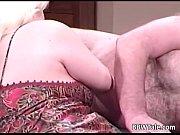 Групповое жесткое порно с трансвеститами