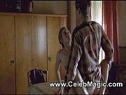 Интимное видео скрытой камерой дома