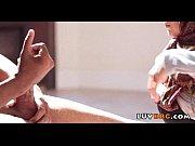 Селка голубой секис порно видео