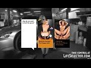Порно видео смотреть видео ролики телки бурно кончают
