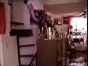 Русский домашний анал скрытая камера