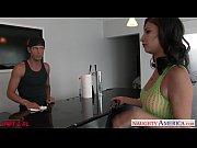 Реально первый анальный секс хом видео