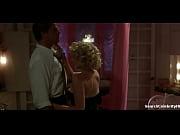Порно видео зрелые женщины в пюнеаре и в чулочках с большими сиськами
