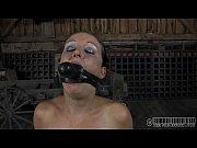 Самые красивые интеллигентные жены нагло занимаются сексвайфом и ебутся с неграми фото 329-377