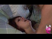 порно массаж самый красивый