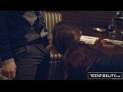 Кунилингус видео на приеме у врача гинеколога мужчины