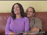 Онлайн порно сын и мать
